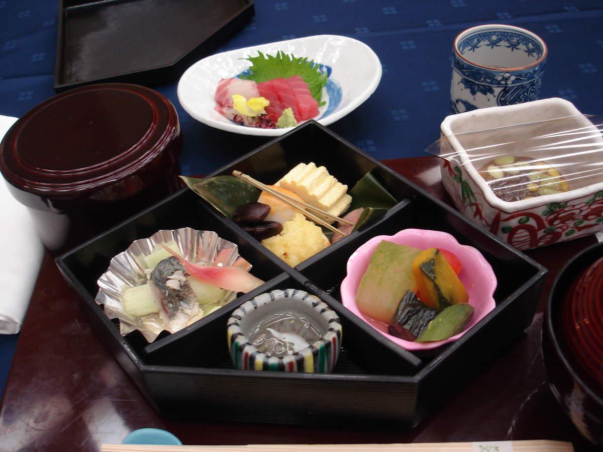 kaiseki-japon-cuisine