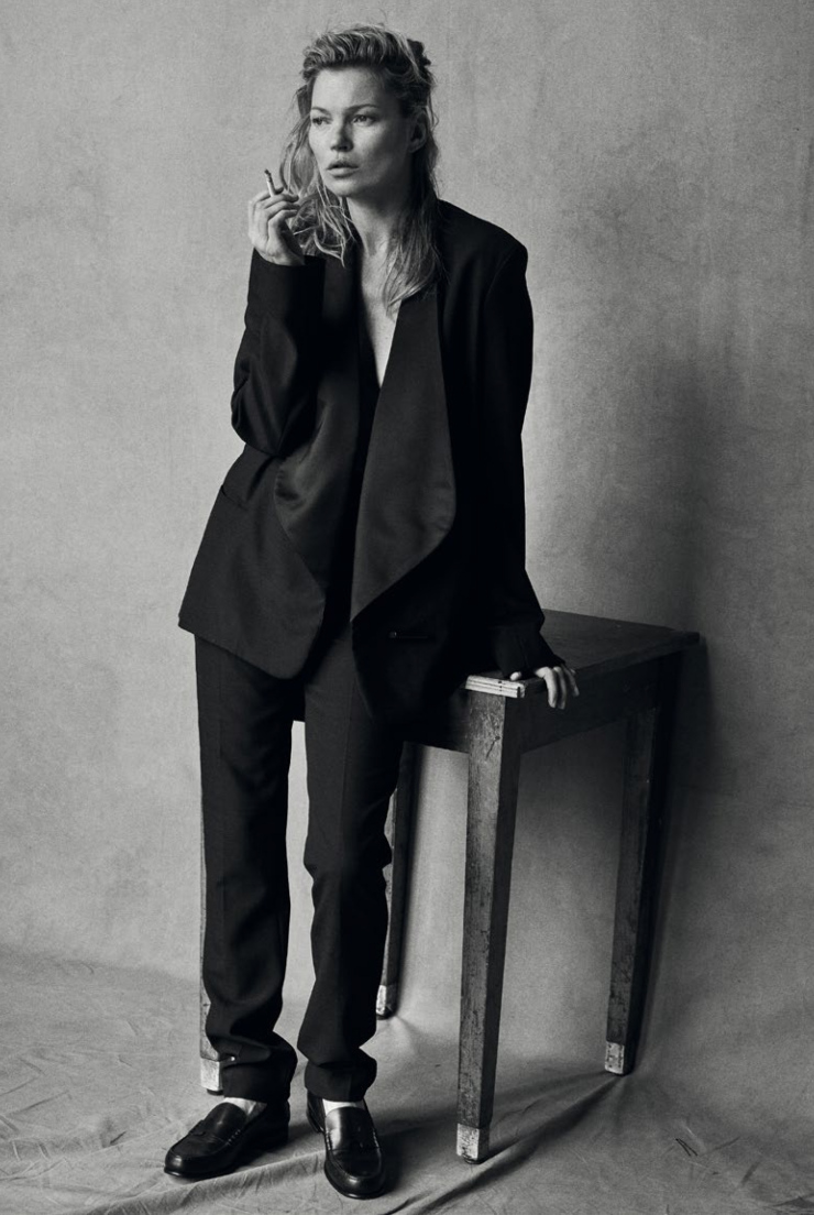 kate-moss-by-peter-lindbergh-for-vogue-italia-january-2015-9