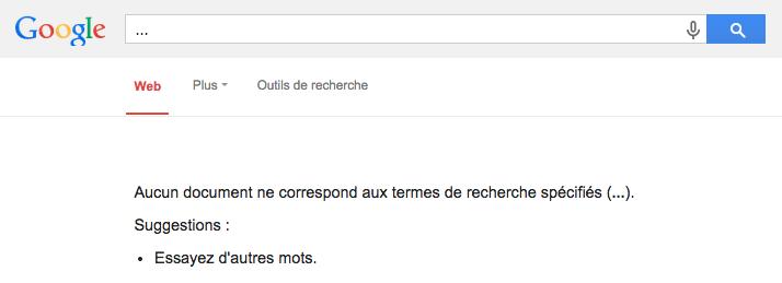 google ellipsis