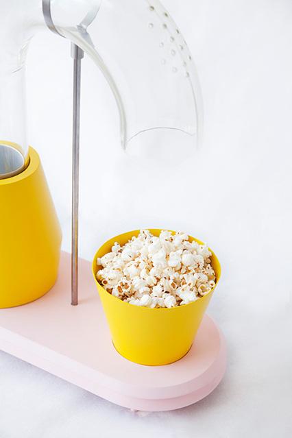 Popcorn monsoon Jolene Carlier 3