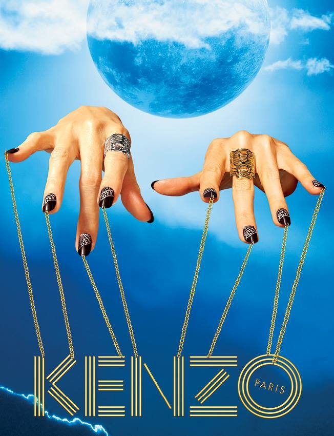 kenzo-spring-summer-2015-ad-campaign04
