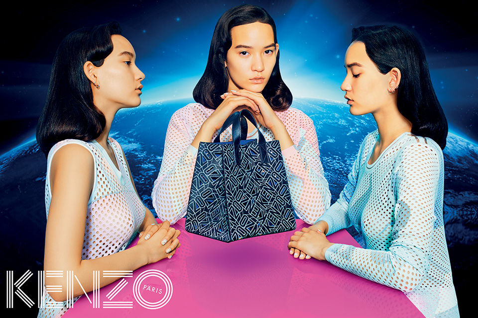 kenzo-ss-2015-campaign-01