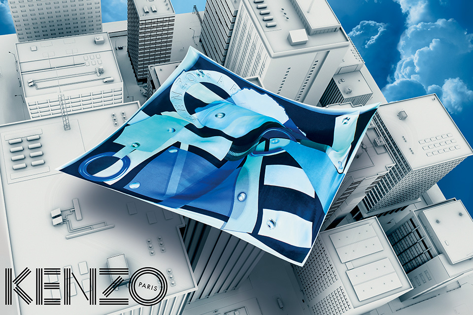 kenzo-ss-2015-campaign-04
