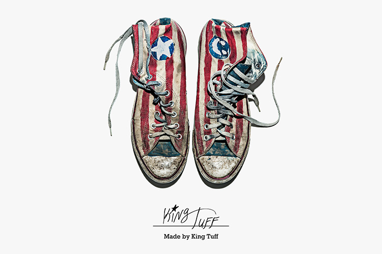 Made-by-You-Converse-All-Star-Campaign-king-tuff