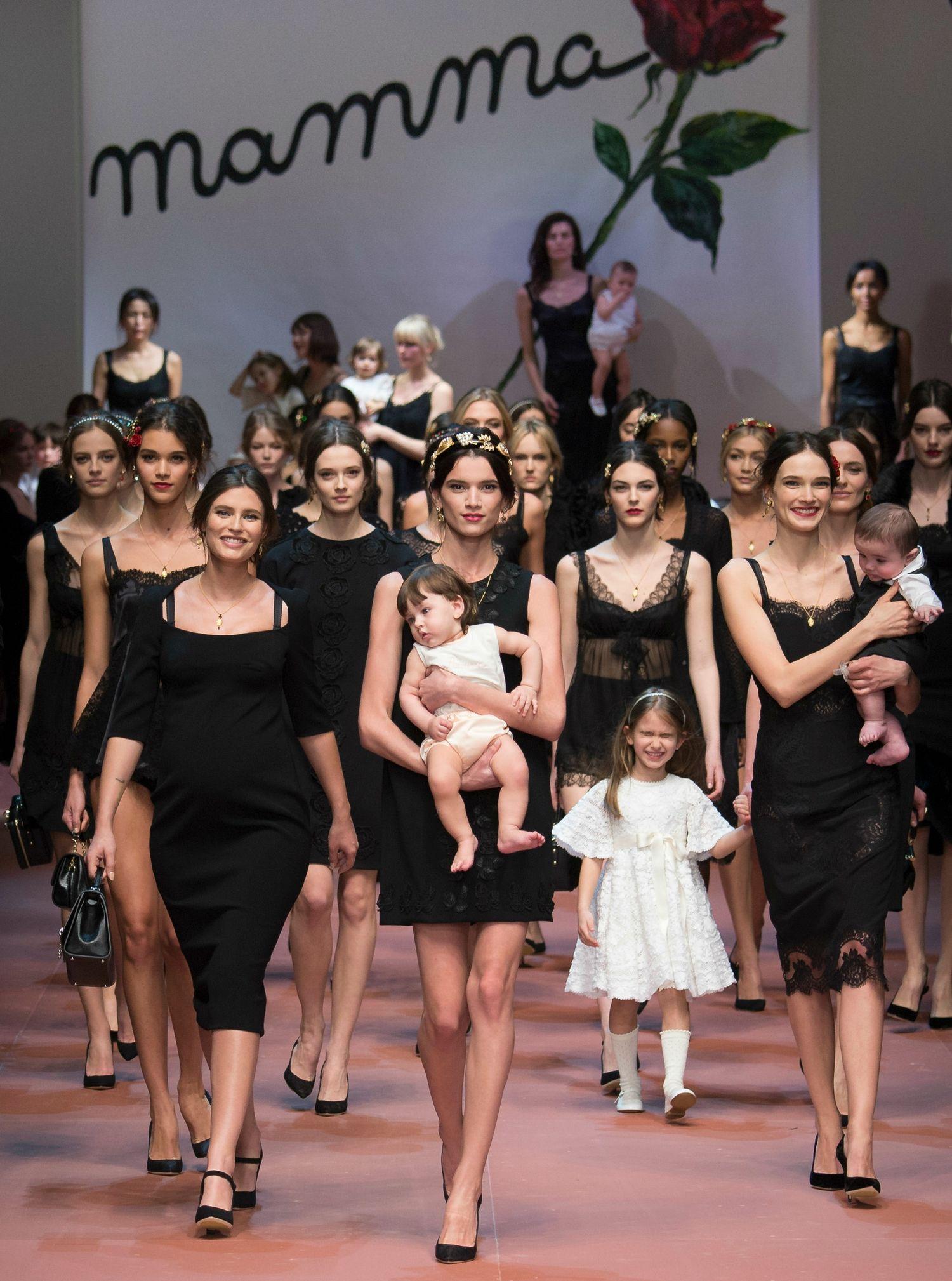 dolce-gabanna-fall-2015-runway-show