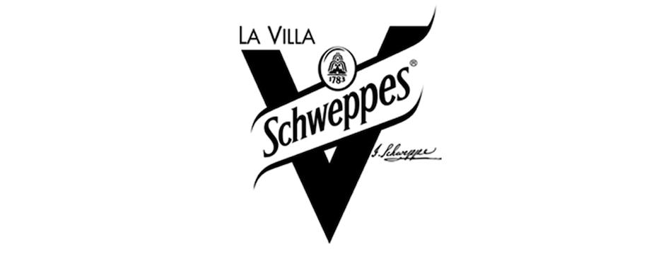 villa-schweppes