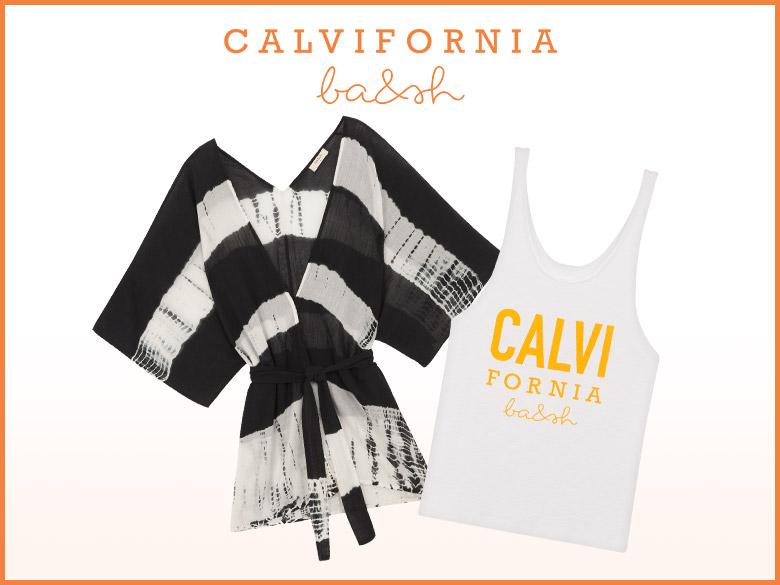 Calvifornia-la-collab-Ba-sh-x-Calvi-On-The-Rocks-pour-danser-les-pieds-dans-l-eau_exact780x585_l