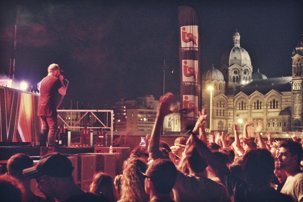 Acontraluz-Festival-Marseille-DOP-2-1024x683