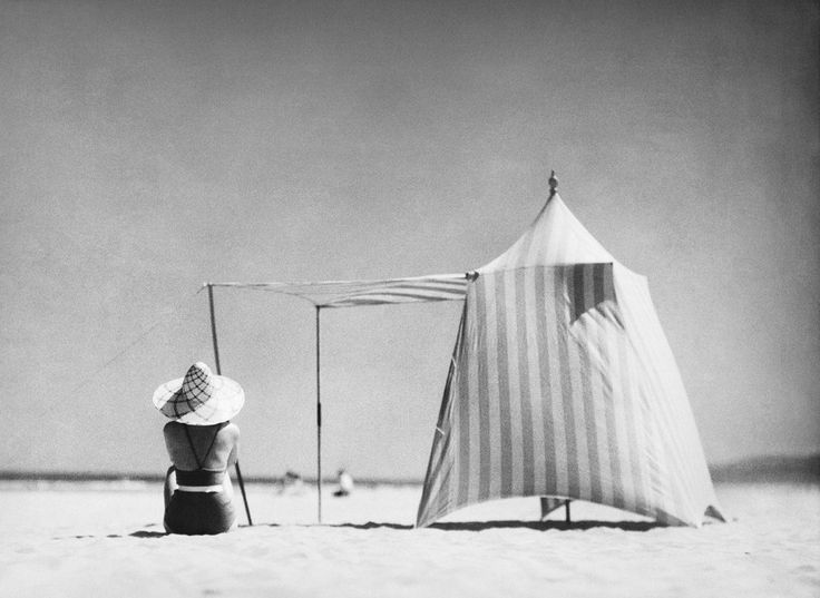 Lartigue photography