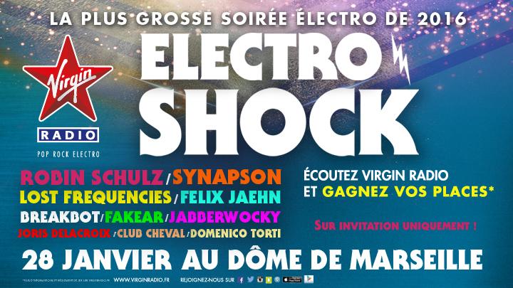 VR_ELECTROSHOCK-DOME_POST