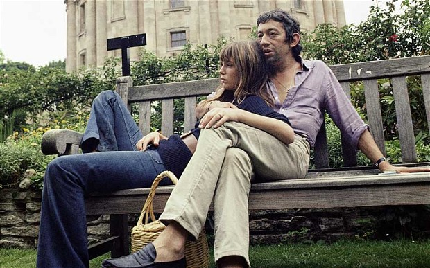 jane-birkin-serge-gainsbourg-oxford-1969-photo-andrew-birkin