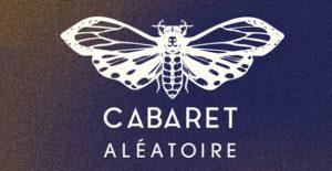 Le Cabaret Aléatoire à Marseille a appris de ses erreurs
