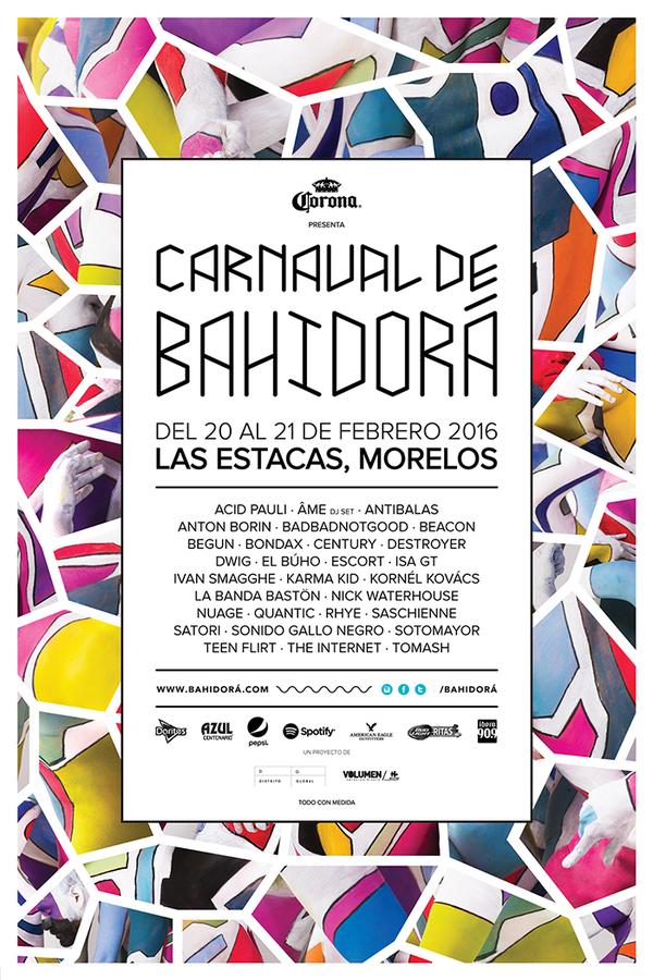 cartel-carnaval-de-bahidorá-2016