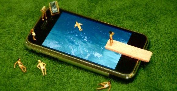 iphone-summer-580x435