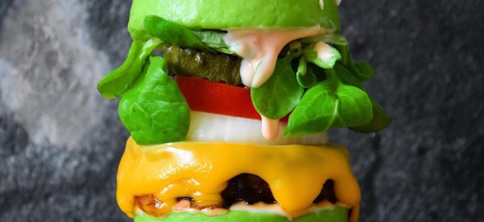 burger-avocat