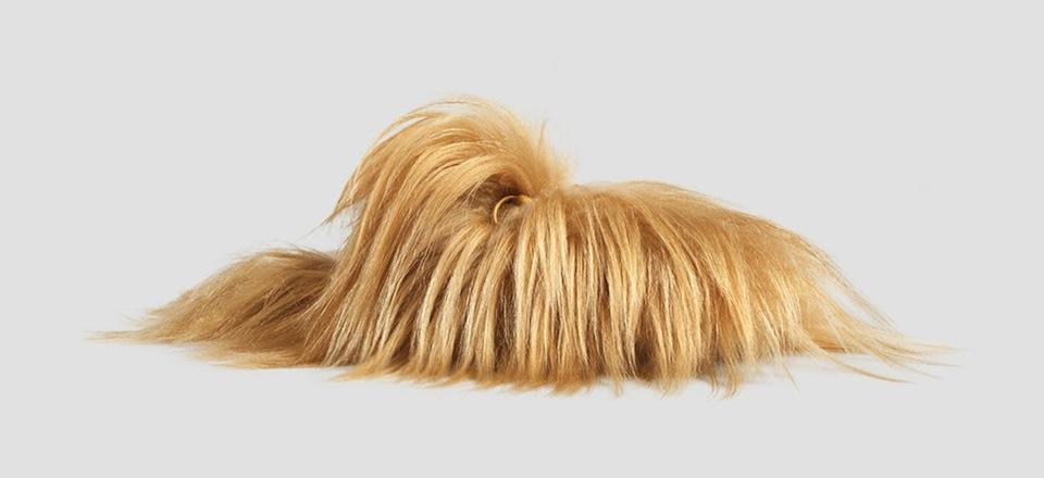chausson-gucci-hair-shoes-2