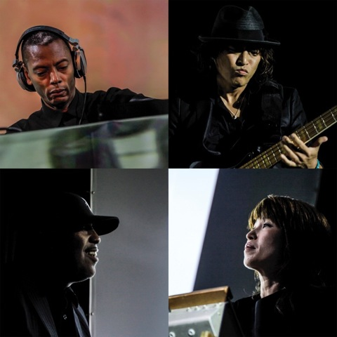 jeff-mills-spiral-deluxe-live-band