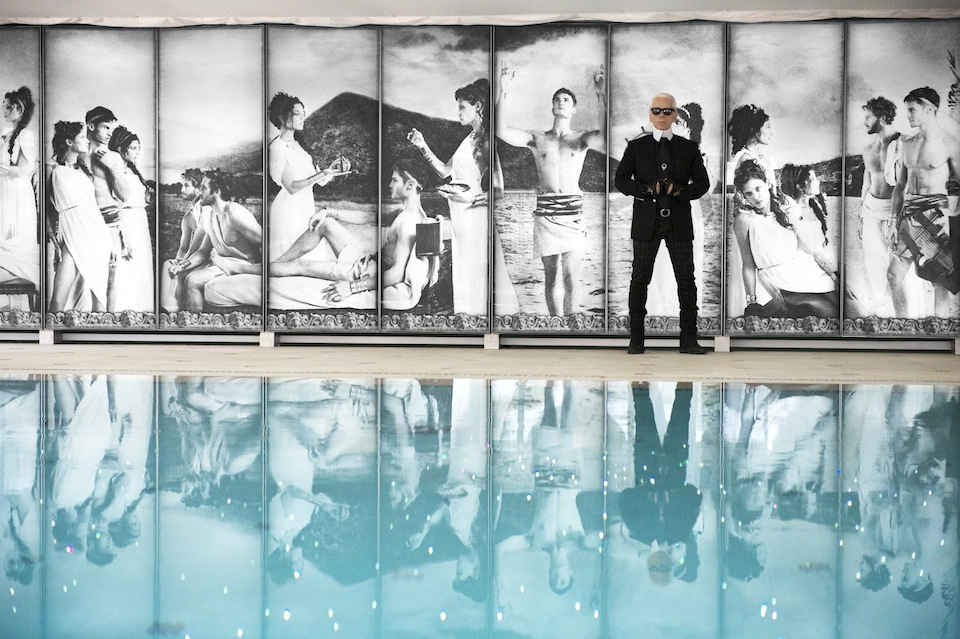 karl-lagerfeld-hotel-macao