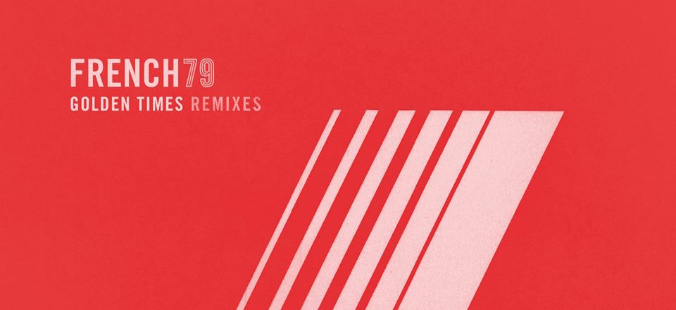 french-79-ep-remixes