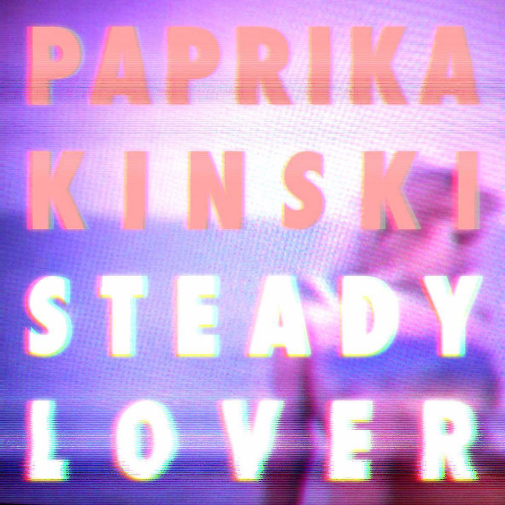 cover_paprika-kinski-steady-lover