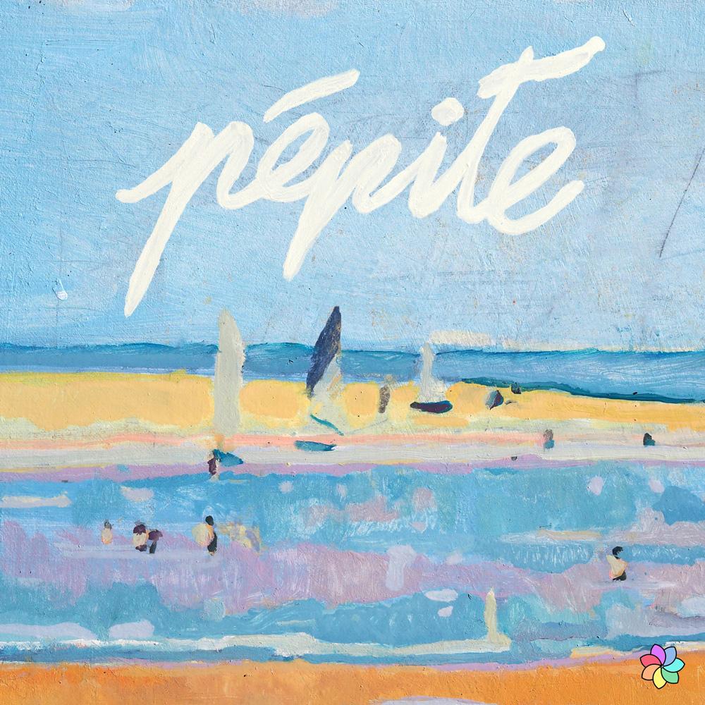 pepite-les-bateaux-microqlima