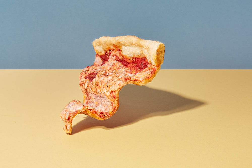 pizzawave