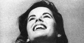 Oona O'Neill, l'autre obsession de Frédéric Beigbeder