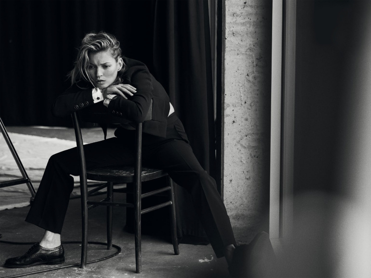kate-moss-by-peter-lindbergh-for-vogue-italia-january-2015-10
