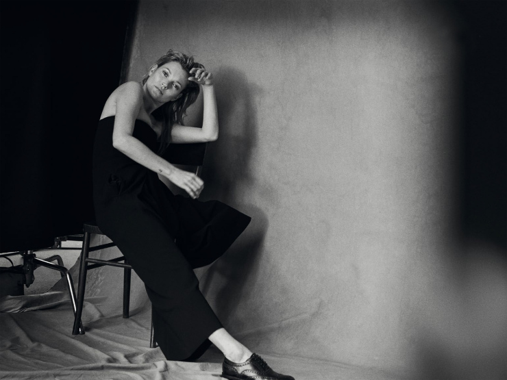 kate-moss-by-peter-lindbergh-for-vogue-italia-january-2015-12
