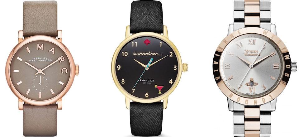 une-watchshop-3