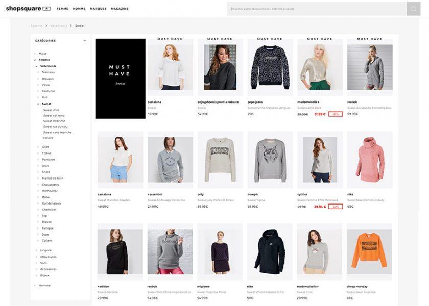 Et pour vous aider à trouver votre style, le blog et ses nombreux articles  thématiques viendront compléter votre visite. De quoi dénicher 15 jupes  stylées ... 794e87e156a